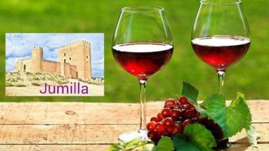 jumilla-bodegas-vinos
