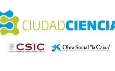 La próxima charla de Ciudad Ciencia en Jumilla será 'Los padres como educadores nutricionales'