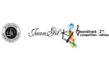 El martes se presentará la segunda convocatoria del Premio Internacional de Composición de Bandas Sonoras 'JuanGil'