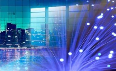Telecable Jumilla sigue ampliando su red propia de Fibra Óptica Hasta el Hogar