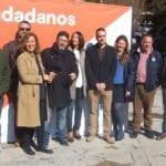 Ciudadanos presentará candidatura en Jumilla en las próximas Elecciones Municipales