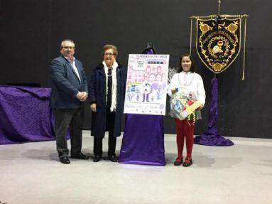 ganadora cartel-infaltil-tamboradas-jumilla