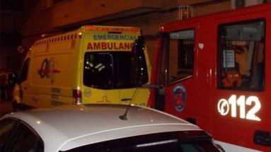 jumilla-bomberos-ambulancia