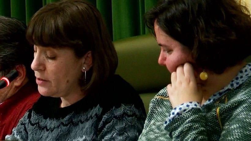 IU-Verdes pone dos condiciones innegociables para apoyar el Presupuesto General Municipal 2018
