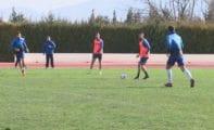 El próximo rival del FC Jumilla es un equipo hecho para jugar los play-off de ascenso