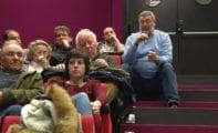 Sesión doble de 'Una educación para el siglo XXI'