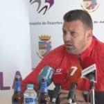 El FC Jumilla buscará en casa lo que no está sacando fuera