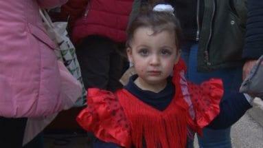 niña-carnaval-jumilla