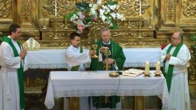 obispo-misa-encuentro-jumilla