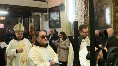 obispo-y-guardian-santa-ana-jumilla