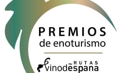 Acevin convoca la cuarta edición de los Premios de Enoturismo Rutas del Vino de España