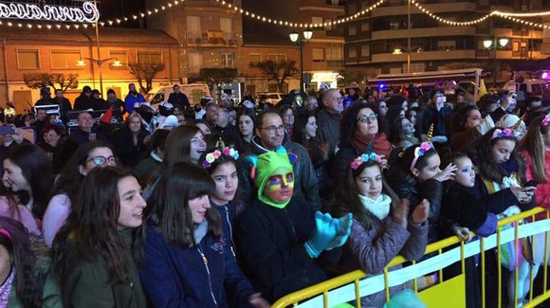 publico-gala-carnaval-jumilla