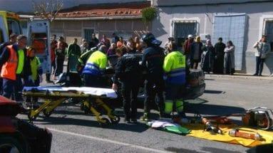 rescate-herido-accidente-jumilla