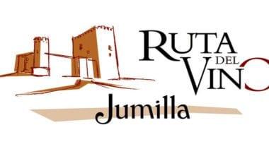 La Ruta del Vino de Jumilla crece cerca del 40% en 2017