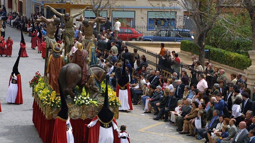El domingo tendrá lugar el Concierto y Galardones La Lanzada del Santo Costado