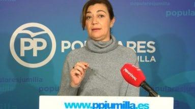 seve-gonzalez-pp-jumilla