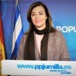 El gobierno regional contratará a 9 desempleados de larga duración del municipio antes del 31 de marzo
