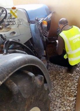 tractor-recuperado-en-jumilla3