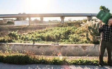 Ciudadanos logra que se introduzca en la Mesa del Pacto del Agua regional la conexión del trasvase Júcar-Vinalopó con el Altiplano
