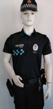 uniforme-policia-local-jumilla