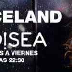 Canal Odisea comienza febrero con nuevos contenidos exclusivos de VICELAND