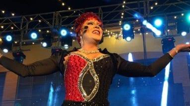 victoria-adams-carnaval-jumilla