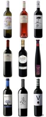 vino-botellas-jumilla