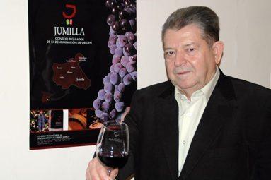 vino-lencina-presidente-dop-jumilla