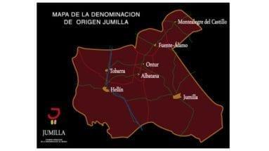 vino-mapa-dop-jumilla