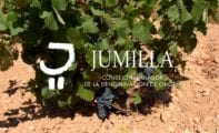 El Consejo Regulador DOP Vinos Jumilla recibe la acreditación de ENAC para certificar sus vinos