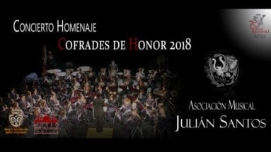 Cartel-concierto-julian-santos