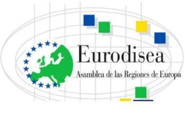 El plazo de solicitud para participar en el Programa Eurodisea se cierra el 3 de abril