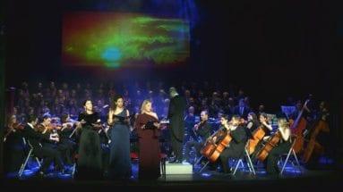 Orquesata-Sinfónica-UCAM
