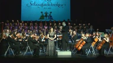 Orquesta-Sinfónica-UCAM-Coral-Discantus