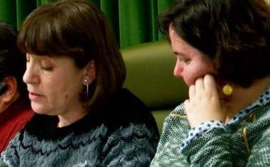 IU-Verdes pedirá al Pleno que se instalen fuentes y baños públicos en Jumilla