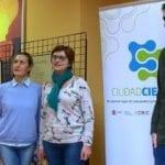 La exposición 'Excreta' de Ciudad Ciencia está en Jumilla