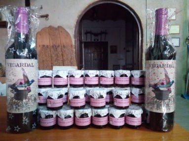 bodegas-viña-campanero-productos