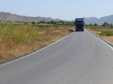 carretera-carche-jumilla