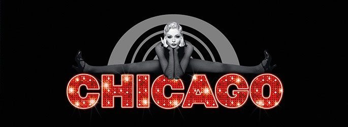 cartel-chicago