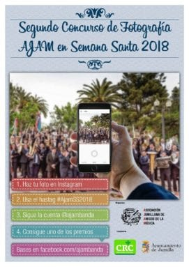 cartel-concurso-ajam-2018