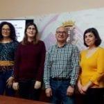 Jumilla volverá a ser una de las cinco sedes de la Región para las pruebas de competencias clave