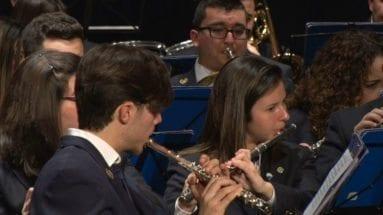 concierto-semana-santa-ajam-jumilla-solistas