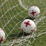 Dura derrota del FC Jumilla en Cartagena