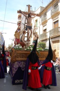 descendimiento-rollo-jumilla