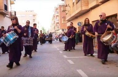 desfile-jumilla-en-mula2