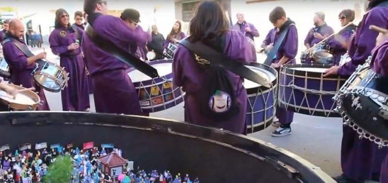 desfile-jumilla-en-mula3