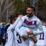 Segundo derbi regional consecutivo para el FC Jumilla
