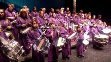 escuela-tambor-jumilla