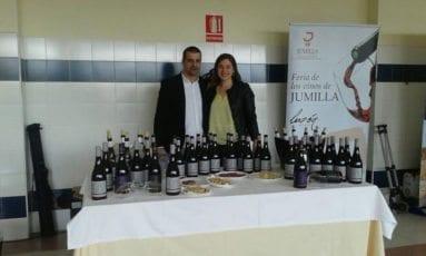 feria-vino-jumilla-stand