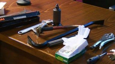 herramientas-conferencia-seguridad-jumilla2